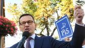 Kosiniak-Kamysz: Liczymy kłamstwa premiera. Jest ich już ponad sto