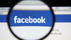 Facebook przyznaje: do Cambridge Analytica trafiły dane większej liczby użytkowników