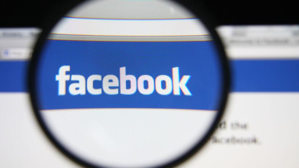 """""""Użyliśmy Facebooka do pozyskania milionów profili"""""""