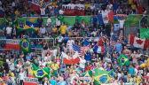 Polski dzień i polska noc w Rio