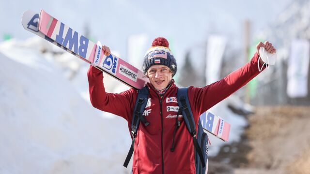 TVN Grupa Discovery wzbogaca ofertę dla widzów o niezrównaną sportową zimę