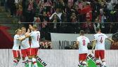 Polska – San Marino w kwalifikacjach do mistrzostw świata 2022