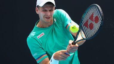 Plan transmisji 2. dnia Australian Open w Eurosporcie