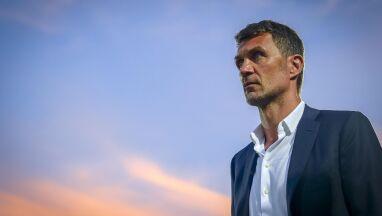 Legenda AC Milan zakażona koronawirusem