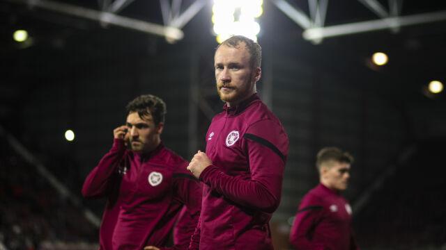 Klub piłkarski chce obniżyć zarobki przez pandemię