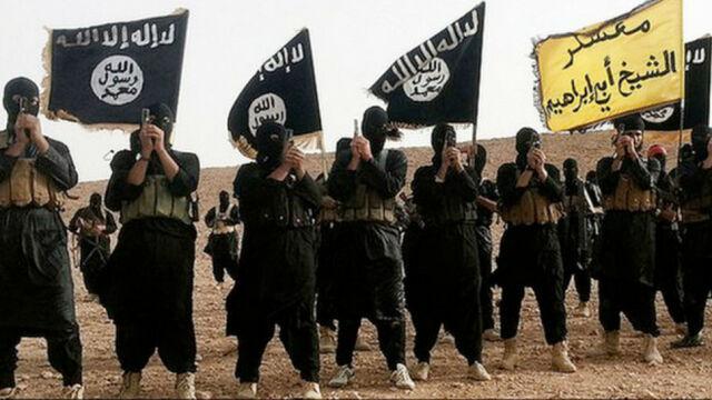 Egipscy dżihadyści przysięgli lojalność nowemu liderowi