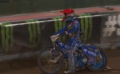 Zmarzlik wygrał Grand Prix w Pradze