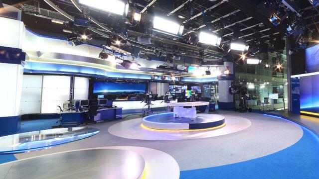 TVN odwoła się od decyzji KRRiT