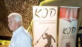 Krzysztof Łoziński nowym szefem KOD