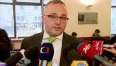"""Gontarczyk: Wałęsa był autentycznym przywódcą """"Solidarności"""""""