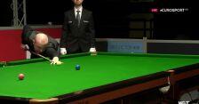 Anthony McGill pokonał Jamiego O'Neilla w eliminacjach German Masters