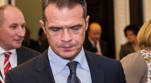 Helsińska Fundacja Praw Człowieka: Roszczenia Nowaka budzą wątpliwości