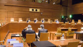 TSUE wyda wyrok dotyczący Izby Dyscyplinarnej Sądu Najwyższego i Krajowej Rady Sądownictwa