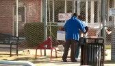 Amnestia w stanie Oklahoma. Blisko 500 więźniów zwolnionych