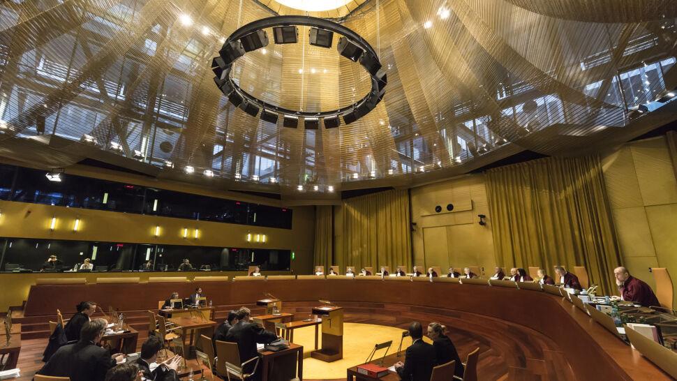 Co może oznaczać ewentualny negatywny wyrok TSUE dla Polski?