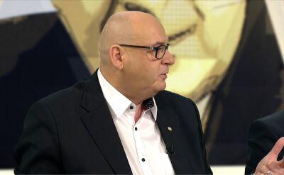 Zgorzelski: Polacy lubią wybierać swojego prezydenta