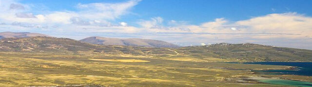 Wojna o Falklandy wciąż wzbudza emocje. Fernandez pisze do Camerona