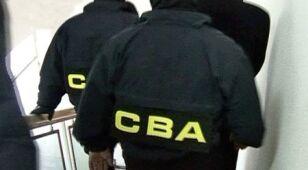 CBA najczęściej zatrzymywało samorządowców