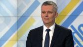 Siemoniak: Kaczyński wyznaje marksistowską zasadę, że opór rośnie w miarę wprowadzania zmian