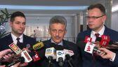 Piotrowicz (PiS): Trybunał będzie służył Polakom