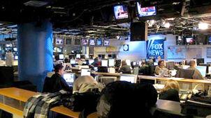 Telewizja pokazała samobójstwo na żywo. Pozew za wstrząsającą transmisję