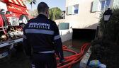 Trzech strażaków zginęło w wypadku śmigłowca w pobliżu Marsylii
