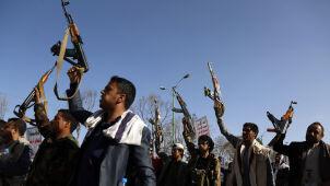 Szef sudańskiego rządu nie wierzy w militarne rozwiązanie jemeńskiego konfliktu