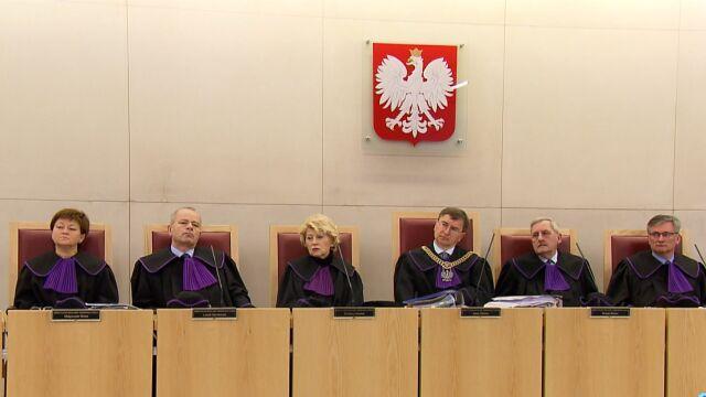 Prawo nie dopuszcza transkrypcji zagranicznego aktu urodzenia par jednopłciowych