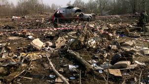 TVN24: NATO nie planuje pomocy ws. śledztwa smoleńskiego. USA już pomogły