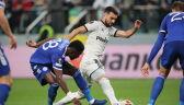 Legia Warszawa – Leicester w 2. kolejce fazy grupowej Ligi Europy