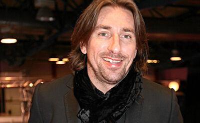 Tomasz Iwan - kiedyś piłkarz, teraz celebryta