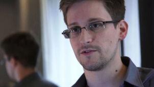 Putin: Obama nie zwracał się o ekstradycję Snowdena
