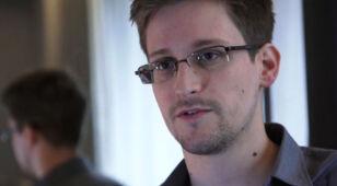 Snowden: chciałbym wrócićdo kraju. USA: niech wróci, sąd czeka