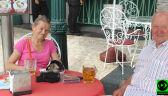 Polski jacht zaginął w okolicy wyspy Barbados