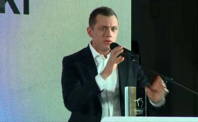 Bojanowski o działaniach prokuratury w sprawie śmierci Igora Stachowiaka