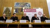 Abp Gądecki: bezpieczeństwo narodowe mniej ważne niż pomoc uchodźcom