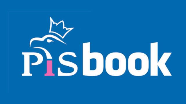 PiSbook, MyPiS, a może nasz-PiS?