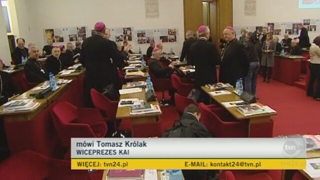 Tomasz Królak, wiceprezes KAI