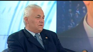 Janusz Maksymiuk: Klub może postanowić tylko jedno. Wyjście z koalicji jest przesądzone