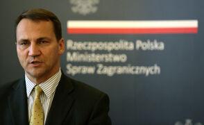 Szef polskiego MSZ o zamknięciu ambasady w Damaszku