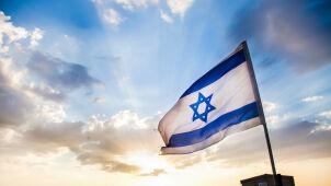 Ambasador USA: Izrael ma prawo do aneksji części Zachodniego Brzegu