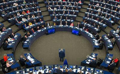 PE: kolejna debata o Polsce