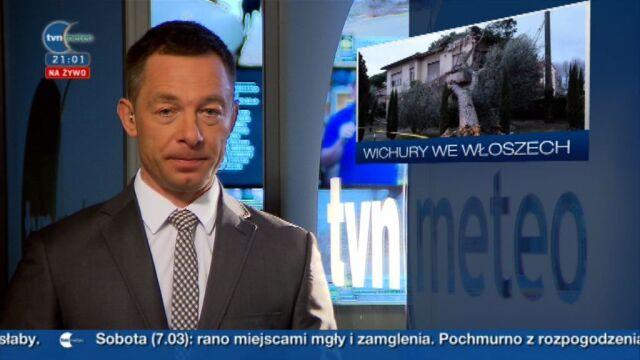"06.03 | ""Meteo News"""