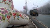 Mariupol obawia się powtórki z Doniecka. Reporter TVN24: na ulicach widać, że wojna jest blisko