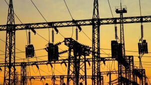 Potężny koszt rządowego pomysłu na energetykę