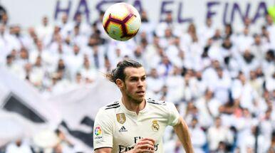 Nici z wypożyczenia Bale'a do Bayernu.