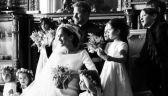 Książę Harry i księżna Meghan świętują pierwszą rocznicę ślubu