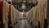 Ksiądz Piotr Studnicki: trzeba wyjaśnić przeszłość