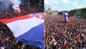 085f8eed4 Francja - Argentyna. Relacja na żywo - Mistrzostwa świata 2018
