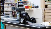 Minister Rafalska o zakazie handlu w niedziele